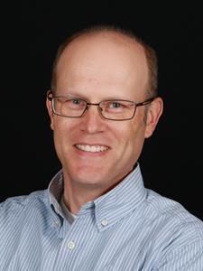 Mark Wendel