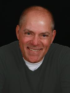 Allen Richard